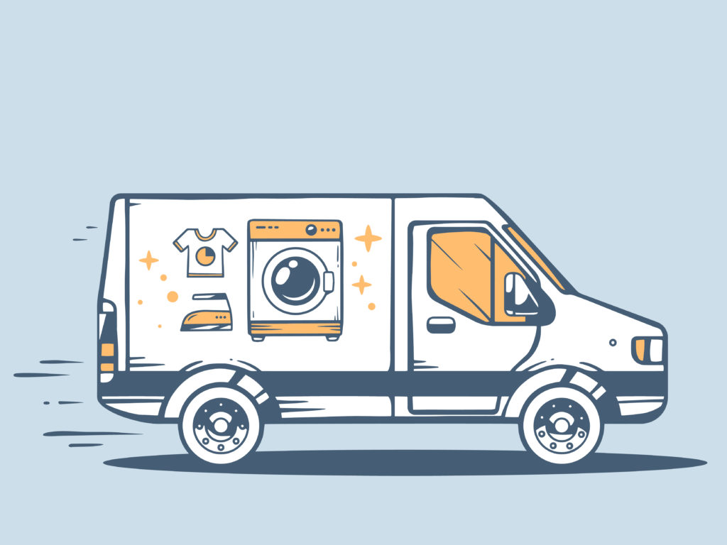 Drop_Off_Laundry_Service